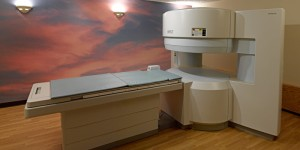 Imaging and Radiology